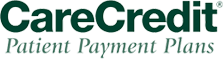 logo-carecredit-with-tag