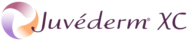 Juvederm in Asheville NC