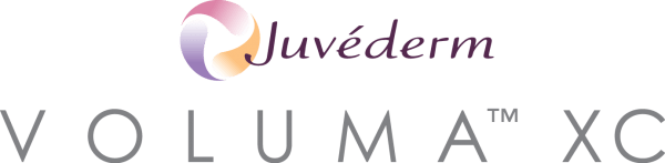 Juvederm VOLUMA XC Asheville