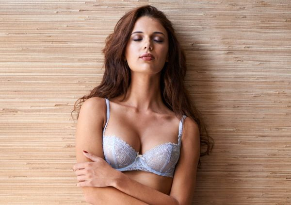 Breast augmentation cost in asheville nc something